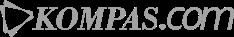 Timbangan Split Quarry, Rekondisi Modifikasi Timbangan Tangki Silo, Timbangan Stockpile Batubara, Sparepart Tera Timbangan Padi Beras, Servis Konsultasi Timbangan Jembatan Murah, Timbangan Cpo Sawit, System Kalibrasi Timbangan Besi Tua, Timbangan Batchingplant System, Sistem Timbangan Terintegrasi, Truck Scale Weighbridge, Jembatan Timbang, Timbangan Truk, Timbangan Mobil, RAM, Truck Scale, Kurnia Presisi, Kompas