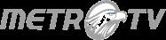 Timbangan Split Quarry, Rekondisi Modifikasi Timbangan Tangki Silo, Timbangan Stockpile Batubara, Sparepart Tera Timbangan Padi Beras, Servis Konsultasi Timbangan Jembatan Murah, Timbangan Cpo Sawit, System Kalibrasi Timbangan Besi Tua, Timbangan Batchingplant System, Sistem Timbangan Terintegrasi, Truck Scale Weighbridge, Jembatan Timbang, Timbangan Truk, Timbangan Mobil, RAM, Truck Scale, Kurnia Presisi, Metrotv