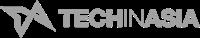 Timbangan Split Quarry, Rekondisi Modifikasi Timbangan Tangki Silo, Timbangan Stockpile Batubara, Sparepart Tera Timbangan Padi Beras, Servis Konsultasi Timbangan Jembatan Murah, Timbangan Cpo Sawit, System Kalibrasi Timbangan Besi Tua, Timbangan Batchingplant System, Sistem Timbangan Terintegrasi, Truck Scale Weighbridge, Jembatan Timbang, Timbangan Truk, Timbangan Mobil, RAM, Truck Scale, Kurnia Presisi, Techinasia